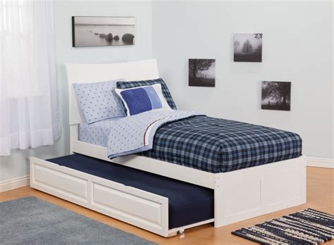 twin bed sale cheap twin beds for sale near me scheduleaplane interior