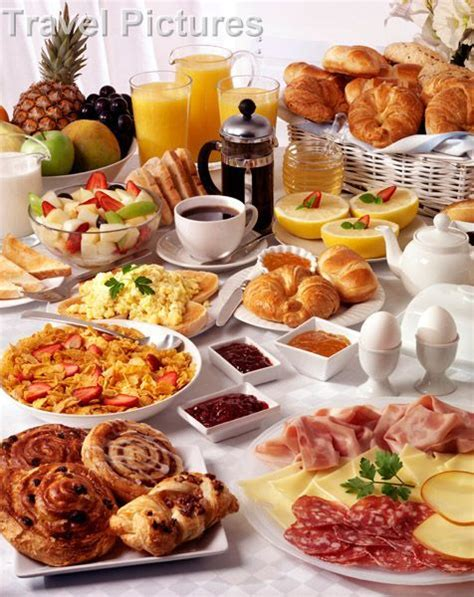 breakfast table ideas ideas for a breakfast buffet google search food