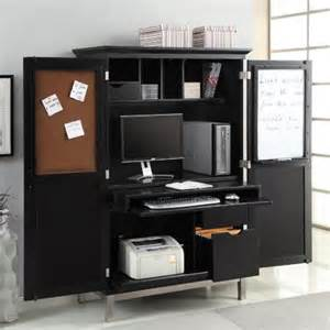buy furniture computer armoire desk in cheap price