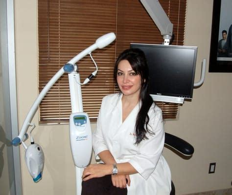 pacific dental care general dentistry glendale ca yelp