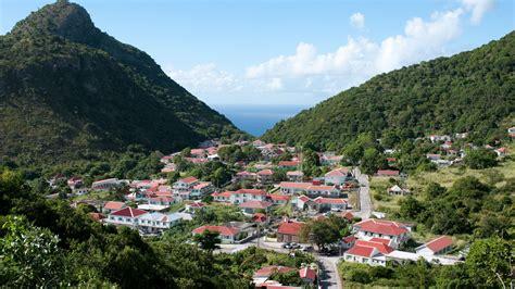 Saba Search Saba Student On The Island Of Saba