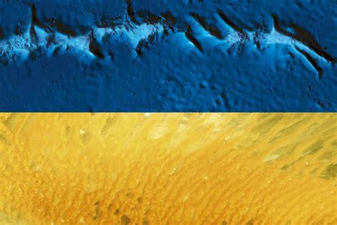 imagenes satelitales infrarrojo oceano pacifico banderas de pa 237 ses hechas con fotograf 237 as satelitales