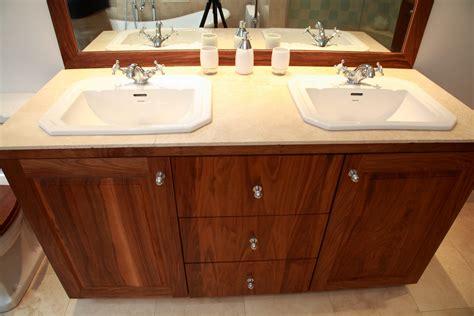 made to measure bathroom furniture made to measure bathroom furniture joat bespoke