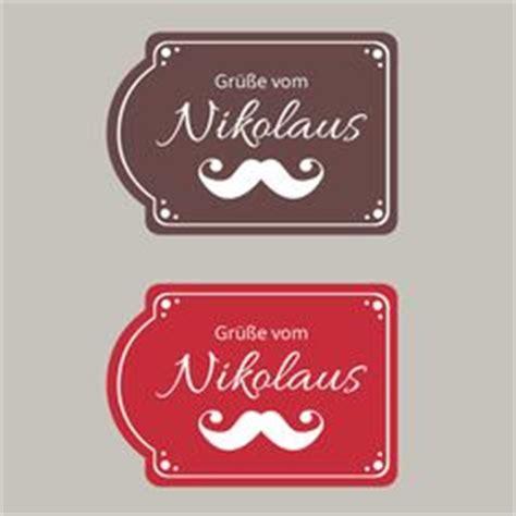 bastelvorlage fensterbilder weihnachten zum ausdrucken noten heiliger nikolaus myra sankt nikolaus st nikolaus