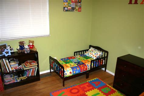 Toddler Bedroom Sets Boy Great Garage Storage Ideas The New Way Home Decor