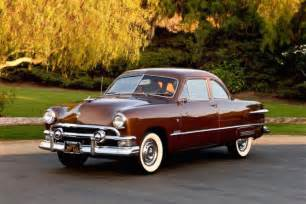 1951 ford coupe for sale 1951 ford custom deluxe coupe for sale photos technical