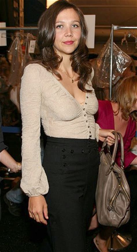 New York Fashion Week Maggie Demi Hilary Clivecelebs Out In For Miss Sixty by Sixty Corporate Portal