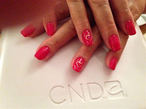 mobile pedicure service actual client photos salon nails mobile service