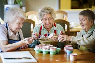 the nursing home sanctuary care keeping kindness at the of our care