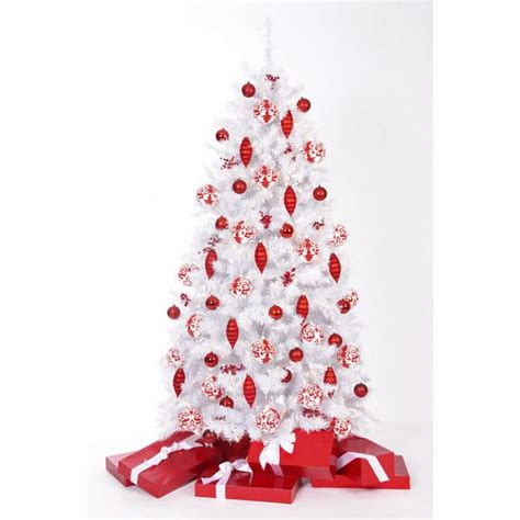 25 best ideas about artificial christmas tree sale on