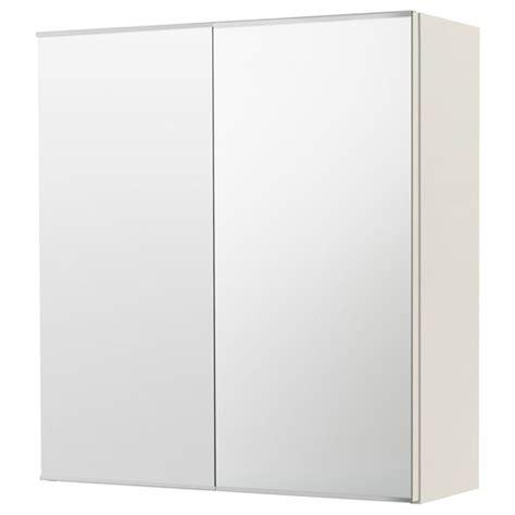 Ikea Bathroom Medicine Cabinet Lillangen Duvar Dolabı Beyaz 60x21x64 Cm Ikea Banyolar