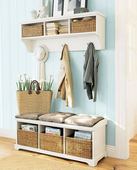 tiny entryway ideas inspiring ideas for decorating small entryways