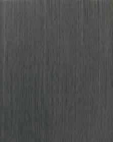 straight grain gray oak reconstituted architectural grade