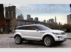 新款路虎越野车高清图片素材专辑1(20P)[中国PhotoShop资源网|PS教程|PSD模板|照片处理|PS素材 ... Range Rover