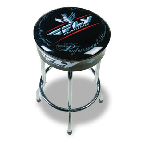 fly bar stool fly bar stool motosport legacy url