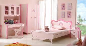 Girls Bedrooms Ideas bedroom ideas for teenage girls bedroom can also look
