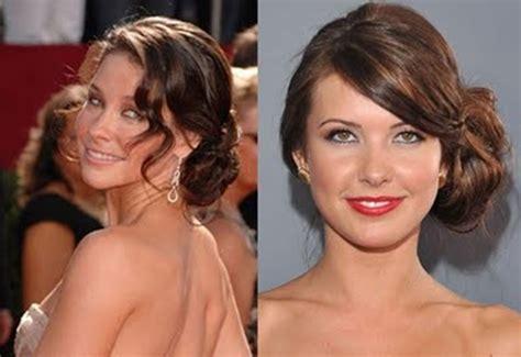 photo rambut modern dan caranya photo rambut modern dan caranya newhairstylesformen2014 com