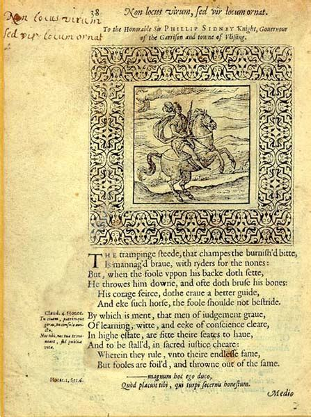 medieval literature thomas more s utopia advanced english eawr page 2