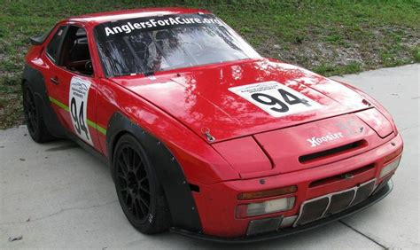 deco ls for sale no nonsense 944 w ls by renegadehybrids com auto