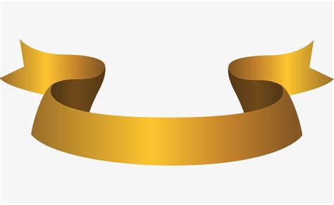 9 ribbon banners jpg psd ai illustrator download 20 mockup banner psd free psd templates download