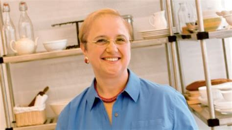 lidia bastianich s easter with ease epicurious com epicurious video series