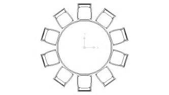 Round table event celebrations banquet weddings with chairs furniture