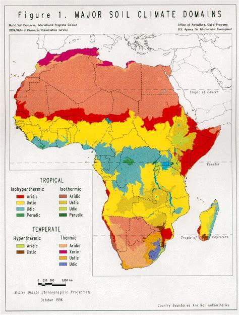 tropisches klima merkmale tropen weltweit und speziell afrikas
