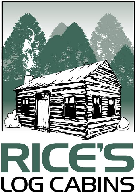 Bunya Mountains Cabins Cottages by Home Rice S Log Cabins