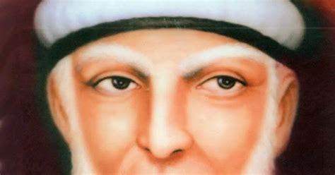Biografi Syekh Abdul Qadir Al Jailani Ra mengenal syekh abdul qadir al jailani risalah islam