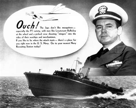 pt boat found the truth about devil boats historynet