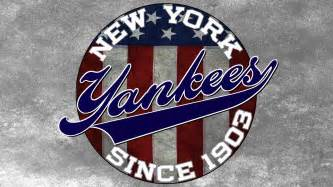 yankees wallpaper for iphone 5 gallery