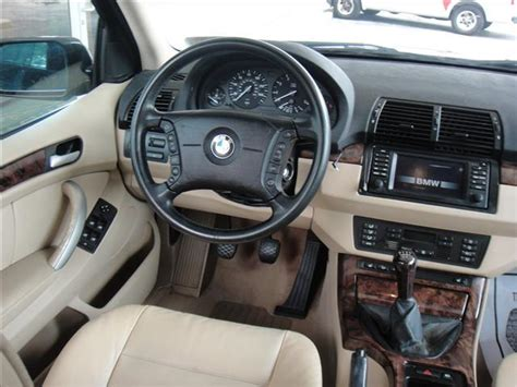 free car manuals to download 2005 bmw x5 user handbook 2006 bmw x5 transmission technical manual download bmw x5 e53 2000 2006 service repair manual