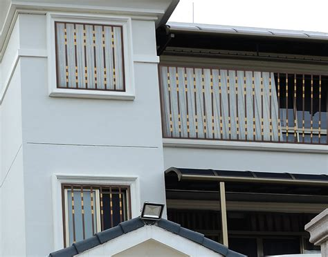 house grills design philippines modern window grill design www pixshark com images