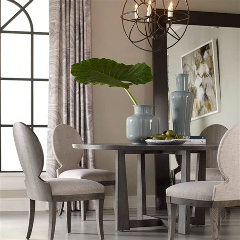 chaddock hendrixsons furniture
