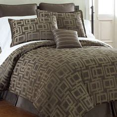 Park Hanover 7 Pc Comforter Set by 1000 Images About Marcia S Comforters On Comforter Sets Duvet Cover Sets And Brown