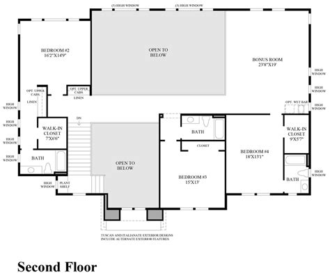 murphy canyon military housing floor plans crest carpet sacramento images a snowy evening winter