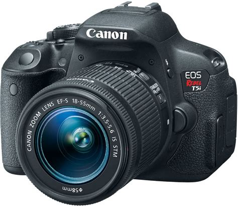 best dslr best dslr cameras for beginners in 2015 web magazine