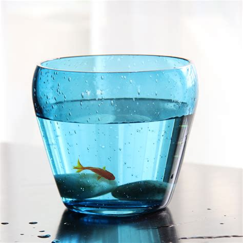 Small Goldfish Bowl Vases by Popular Small Goldfish Bowls Buy Cheap Small Goldfish
