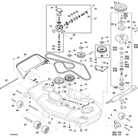 wiring diagram deere f525 wiring wiring diagram site