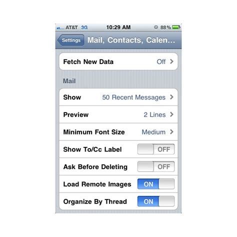 yahoo email not pushing to iphone how to forward yahoo mail to iphone