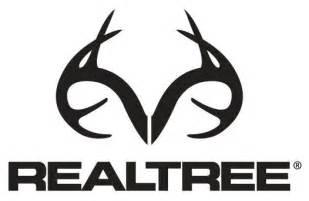 realtree antler logo wanted tattoos piercings