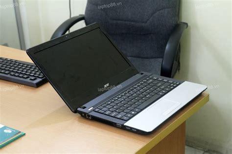 Laptop Acer Aspire E1 471 I3 2328m b 225 n laptop cå acer aspire e1 471 i3 2328m gi 225 rẠá h 224 ná i