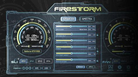 Zotac Geforce Gtx 1050 Ti 4gb Ddr5 zotac gtx 1050 ti oc 4gb ddr5 karty graficzne pci e