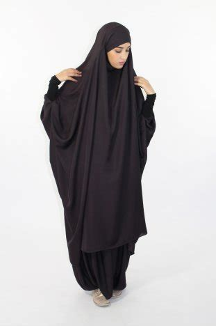 Jilbab Resty Quality Brand jilbab the clothes of muslim jilbab of quality al moultazimoun boutique