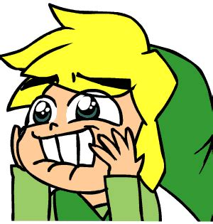 Meme Link - image 230024 the legend of zelda know your meme