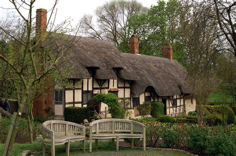 garden cottage b b stratford upon avon weepingredorger