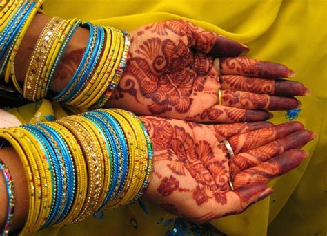 colors by india travel into world india a country of symbolic colors