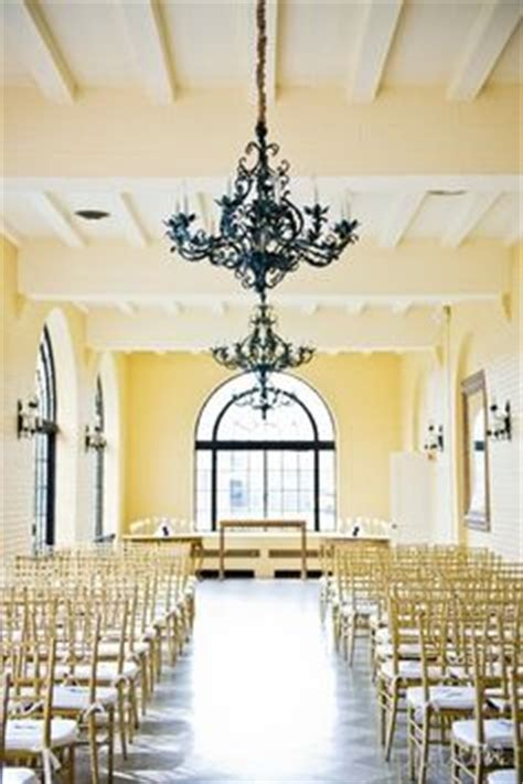 baby shower locations pittsburgh wedding venues in pittsburgh on sports wedding