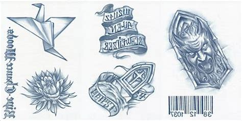 prison break tattoo design 1000 images about tattoos on armors tribal