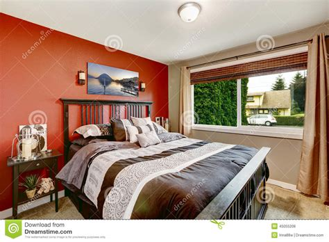 colori per pareti interne da letto disegni per pareti interne camere da letto con pareti